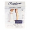 Cameleone Aquaprotection Botte Medium 1 pièce