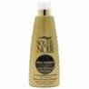 Soleil Noir Huile Vitaminée Ultra Bronzante sans Filtre 150ml