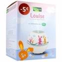 Louise Diffuseur Huiles Essentielles Enfants