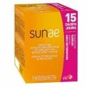 Nutrisanté Sunae / Dermasolaire 120 capsules + 30 OFFERTES NOUVELLE FORMULE