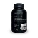 Eafit Construction Musculaire Pure L-Arginine 141g