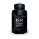 Eafit BCAA Synthèse Protéique x120 Gélules