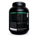 Eafit Vegan Protein Chocolat Amande 750g