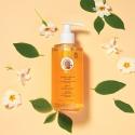 Roger & Gallet Bois d'Orange Savon Liquide Mains 250ml