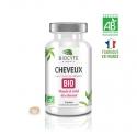 Biocyte Cheveux Bio 30 gélules