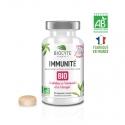 Biocyte Immunité Bio 30 comprimés à croquer