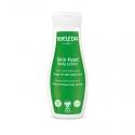 Weleda Skin Food Lotion Corps Hydratation Intensive 200ml