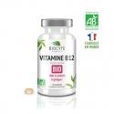 Biocyte Vitamine B12 Bio 30 comprimés