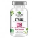 Biocyte Stress Bio 30 comprimés