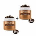 Oenobiol Teint de Bronze / Autobronzant 2x30 capsules