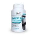 Eafit Expert Peau D'Orange Anti-Cellulite x60 Gélules