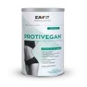 Eafit Protivegan Protéines Végétales Vanille Caramel 450g