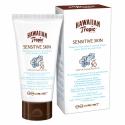 Hawaiian Tropic Sensitive Skin Lotion Corps SPF50 90ml