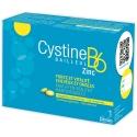 Cystine B6 Zinc Force & Vitalité Cheveux & Ongles 120 comprimés