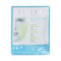 Talika Bio enzymes masque purifiant 1 pièce