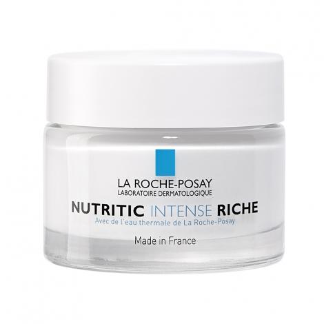 La Roche Posay Nutritic Intense Riche 50ml pas cher, discount