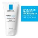 La Roche-Posay Nutritic Intense Crème Nutri-Reconstituant Profonde 50 Ml