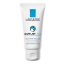 La Roche-Posay Cicaplast Mains Crème Barrière Réparatrice 50 ml