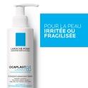 La Roche Posay Cicaplast Lavant B5 Gel Moussant 200ml