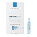 La Roche Posay Toleriane Ultra Démaquillant Yeux 30x5ml
