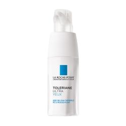 La Roche-Posay Tolériane Ultra Contour Yeux Soin Apaisant 20 ml