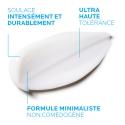 La Roche-Posay Tolériane Ultra Crème 40ml