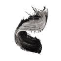 La Roche-Posay Toleriane Mascara Waterproof Noir 7,6ml