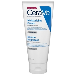 CeraVe Baume Hydratant Visage Corps 177ml