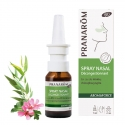 Pranarom Aromaforce Spray Nasal Bio 15ml