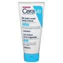 CeraVe SA Crème Anti-Rugosités 177ml