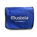 Mustela Coffret Bébé Vanity 6 produits