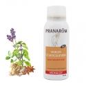 Pranarom Aromalgic Articulations et Muscles Souples Spray Bio 75ml