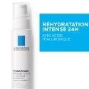 La Roche Posay Hydraphase Intense Serum 30ml