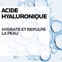 La Roche-Posay Hydraphase Intense Yeux Réhydratation Défatiguant 15ml