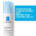 La Roche Posay Hydraphase UV Intense Riche 50 ml