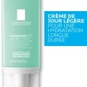 La Roche-Posay Hydraphase HA Acide Hyaluronique Crème Jour Légère 50ml