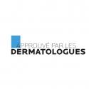 La Roche-Posay Kerium DS Shampooing Intensif Antipelliculaire 125ml