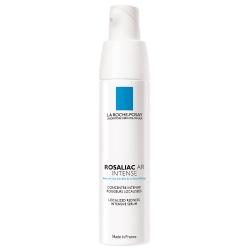 La Roche-Posay Rosaliac AR Intense Concentré Antirougeurs 40 ml
