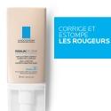 La Roche-Posay Rosaliac CC Crème SPF30 50ml