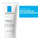 La Roche Posay Rosaliac UV Riche Hydratant Anti-Rougeurs 40ml
