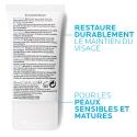 La Roche Posay Substiane [+] Soin Reconstituant Densité et Volume 40ml