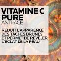 La Roche-Posay Pure Vitamin C UV SPF25 40ml