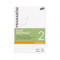 Pranarom Oleocaps+ Bio 2 Santé Intestinale 30 capsules