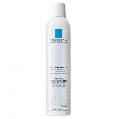 La Roche-Posay Eau Thermale Spray 300 ml pas cher, discount