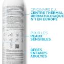 LA ROCHE-POSAY La Roche-Posay Eau Thermale Spray 300 ml - 1