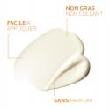 La Roche-Posay Anthelios Dermo-Pediatrics Lait Tres Haute Protection 50+ 100 ml