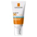 La Roche-Posay Anthelios Ultra Crème Solaire SPF30+ 50ml