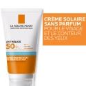 La Roche-Posay Anthelios Ultra Crème SPF50+ Sans Parfum 50ml