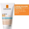La Roche-Posay Anthelios Yeux Sensibles BB Crème Teintée SPF 50+ 50ml