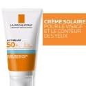 La Roche-Posay Anthelios Ultra Crème 50+ Visages et Yeux Sensibles 50 ml